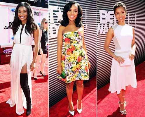 062914-BET-arrivals-lead-594