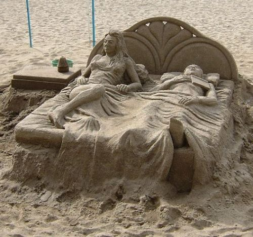 Sand Arts photos