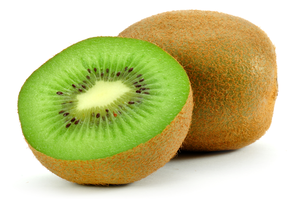 amazing fact about kiwi