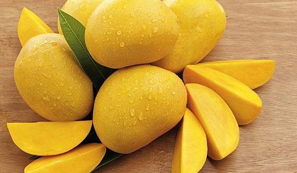 facts about mango