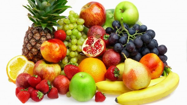 Amazing Facts about Fruits