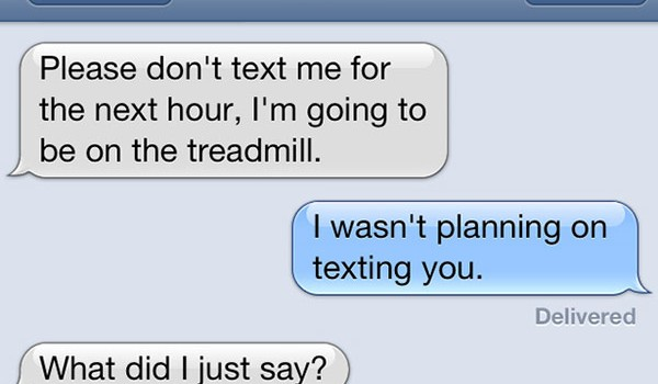 hilarious-parent-texts