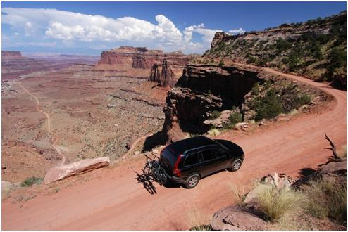 21-Roads-to-Drive-Before-You-Die-6