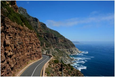 21-Roads-to-Drive-Before-You-Die-9