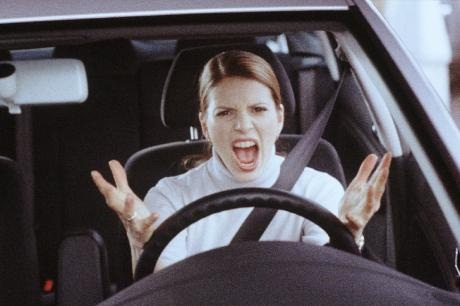 BEWARE-A-Female-is-driving-12