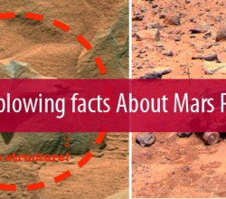 amazibng-facts-about-mars