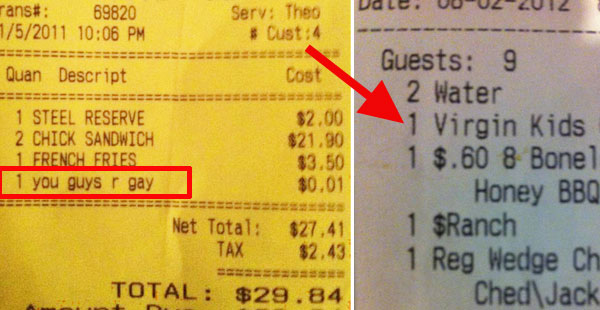 funny-Hilarious-Receipt