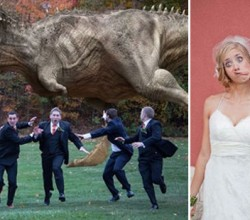 hilarious-wedding-pictures