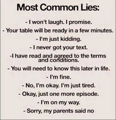 biggest-lie-lies-life-Favim.com-1812699