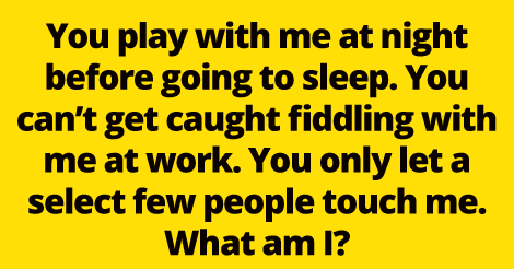 Riddles And Answers For Adults Dirty