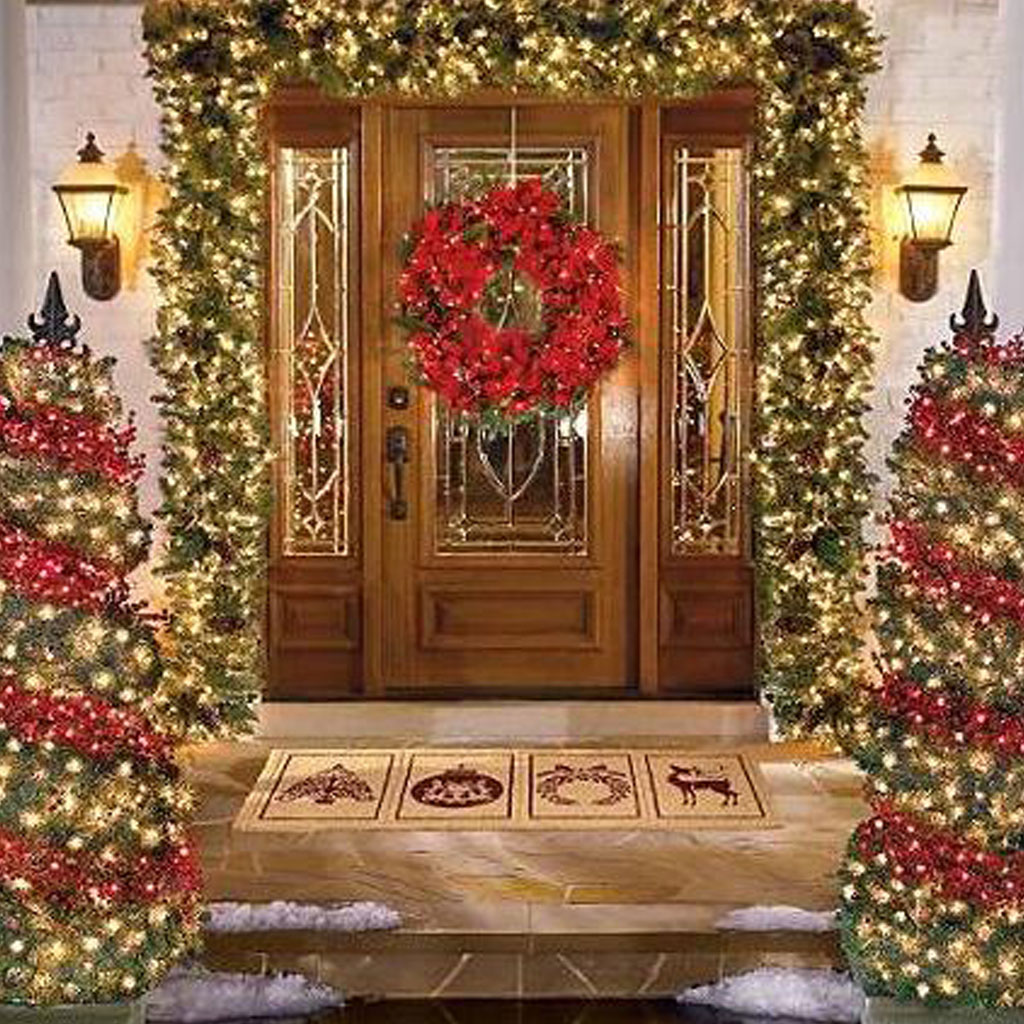 Victorian Christmas Decorations Outdoor Www Indiepedia Org